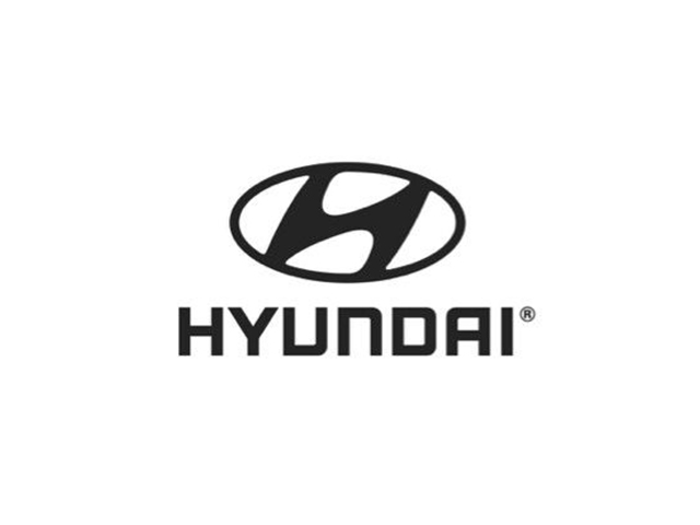 com rating hyundai genesis in indnets and motor reviews trend