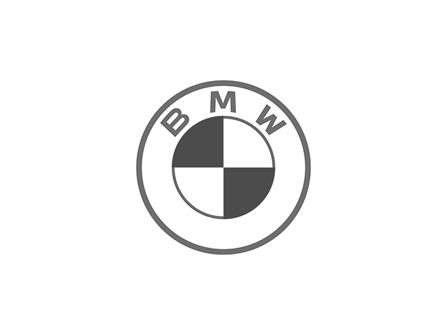 sale bmw product for gt