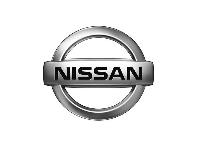 Nissan Rogue Owners Manual: Manual operation