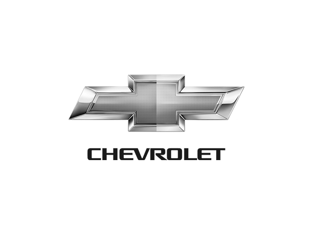2017 Chevrolet Bolt used for sale (1-U3734), $31,995