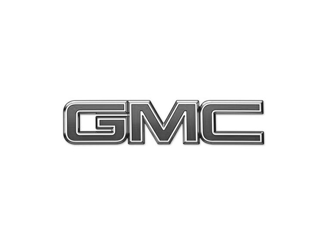 2014 GMC 3500 used for sale (T1043), (GMC SAVANA 3500 CUBE 16 PIEDS