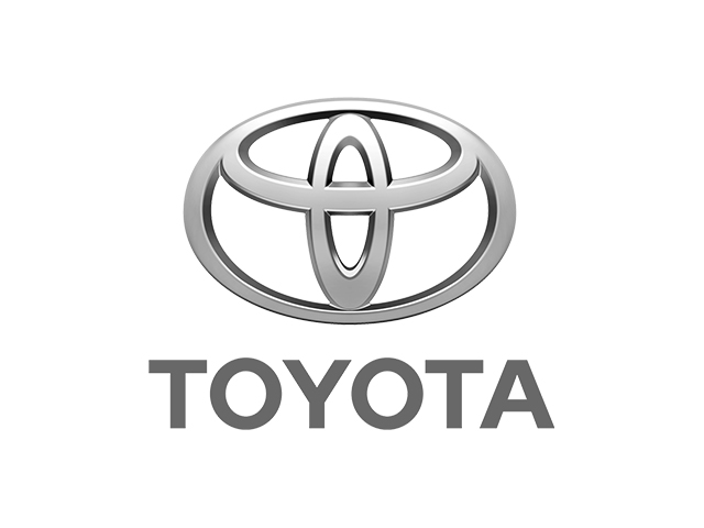 Toyota Camry V6 LE 2008
