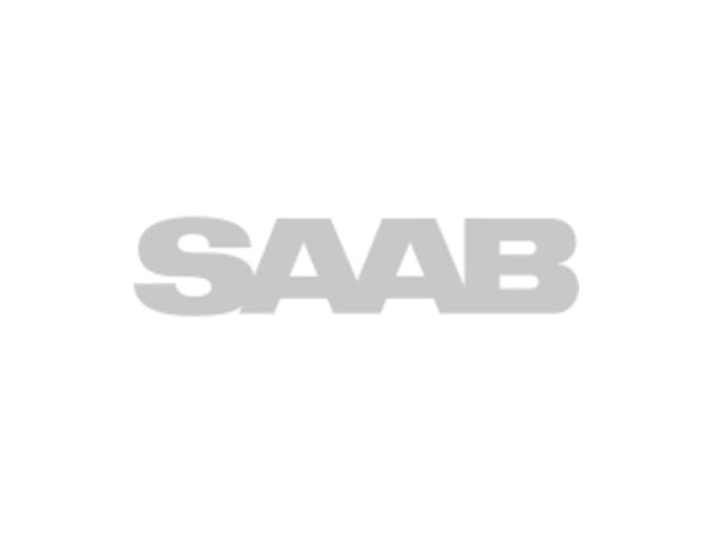 Saab 9-3  2005 $4,000.00 (201,603 km)