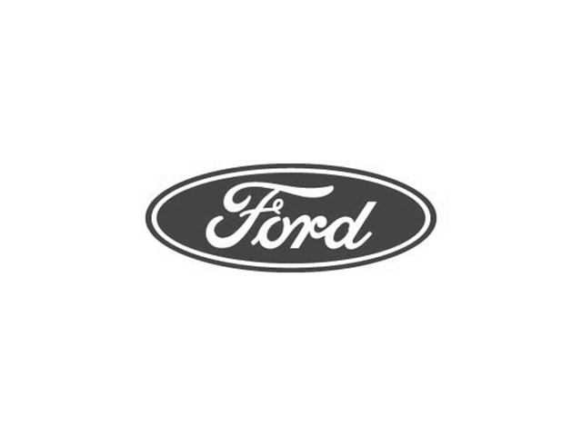 Ford - 6438603 - 3