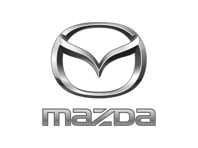 2015 Mazda CX-5 GT-Technology Package