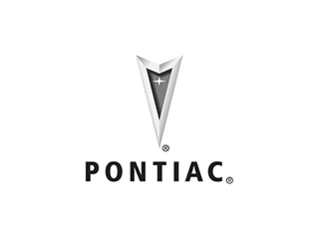 Pontiac Pursuit 4dr Sdn 2005