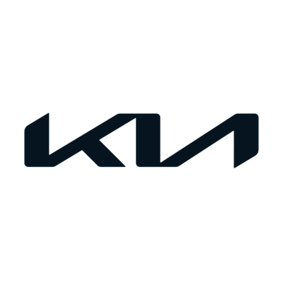 Kia - 6727431 - 3