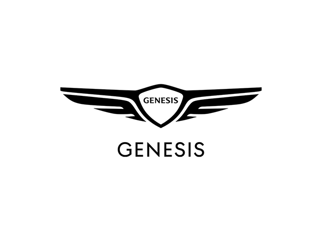 Genesis G80  2017 $44,995.00 (3,500 km)