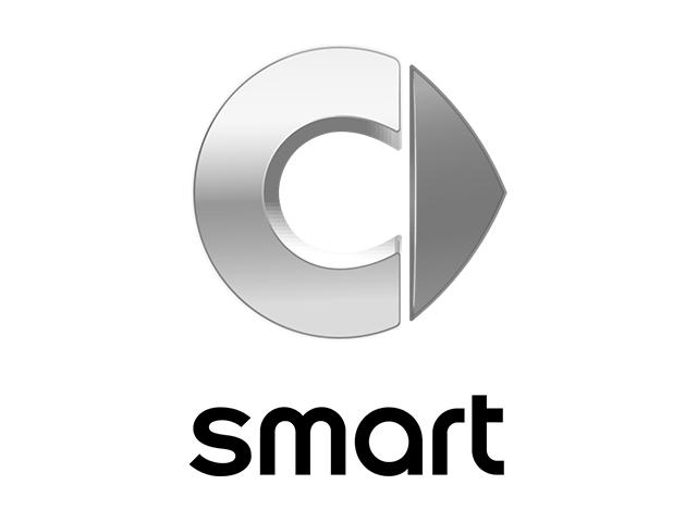 Smart - 6925720 - 2