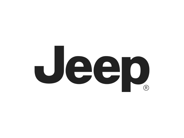 Jeep Compast North 2016