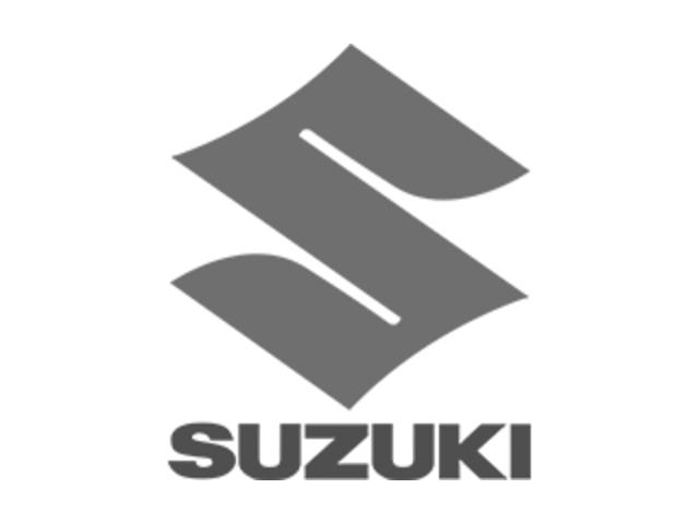 Suzuki SX4 2008