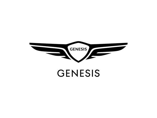 Genesis 2017 G80 $54,696.00