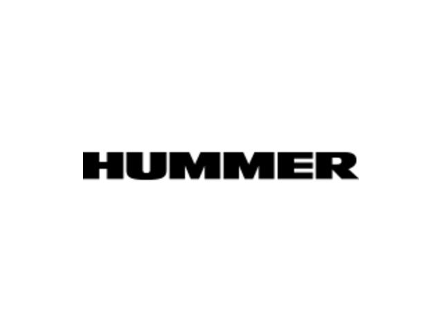 Hummer H2  2003 $19,995.00 (106,500 km)