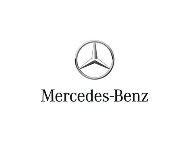 Mercedes-Benz ML350 2010