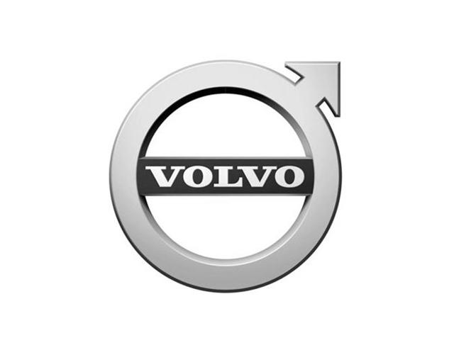 Volvo XC90 2013