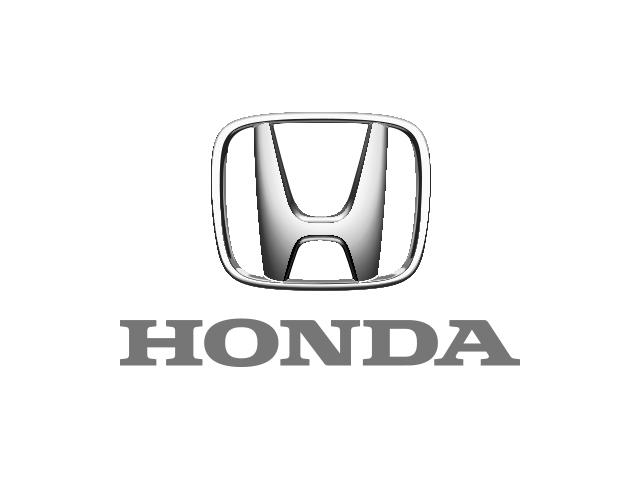 Honda Accord 2015