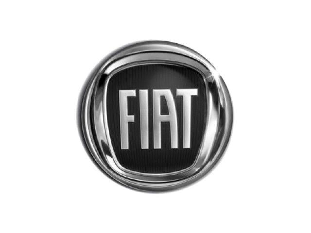 2016 Fiat Sport