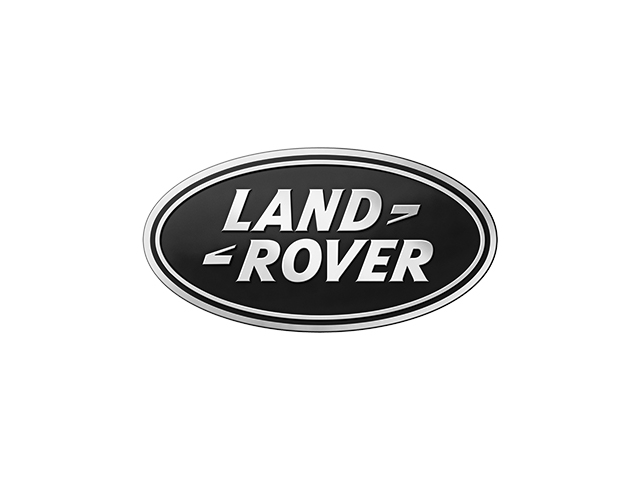 Land Rover Discovery Sport 2016