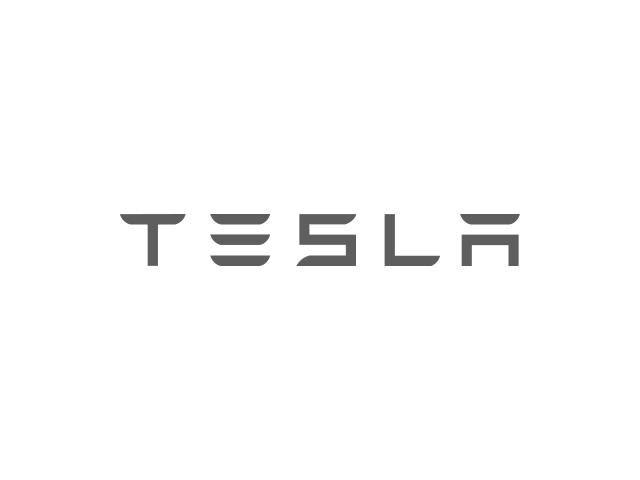 Tesla 2014 Model S $71,796.00