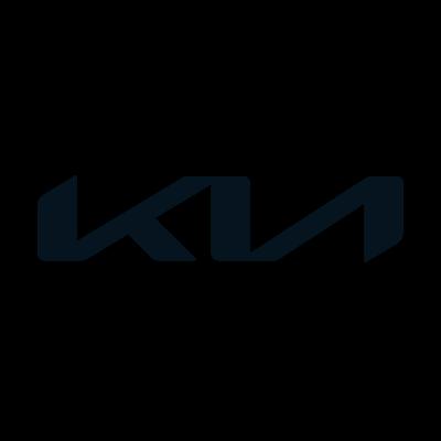 Kia Cadenza 2014