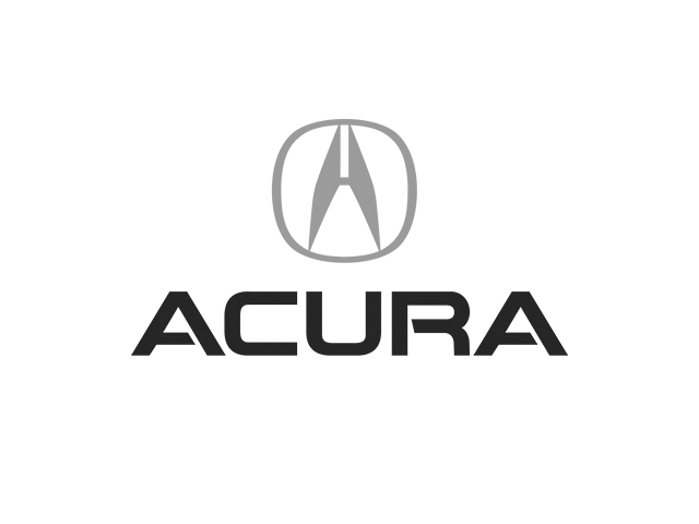 Used Acura for sale (sold) in Montreal