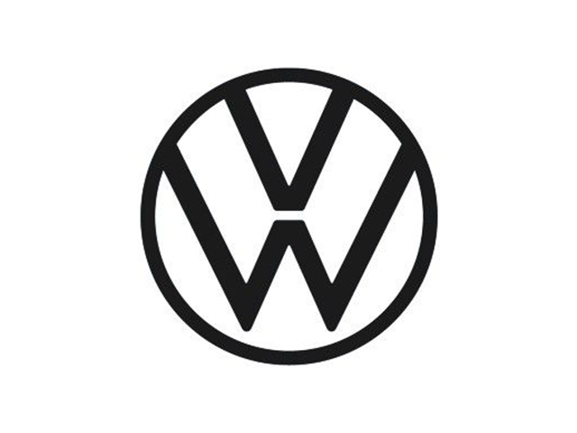 Volkswagen Trois Rivieres >> Used Volkswagen In Trois Rivieres Near Nicolet And Louiseville