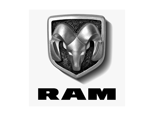 2019 RAM 3500 new for sale (19R437-new), (Tradesman) , N A