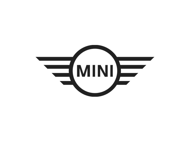 Mini Cooper-S 2008