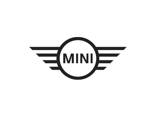 Mini Cooper-S 2012