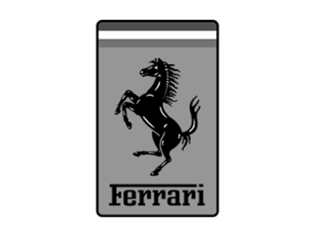 Ferrari 348 1991