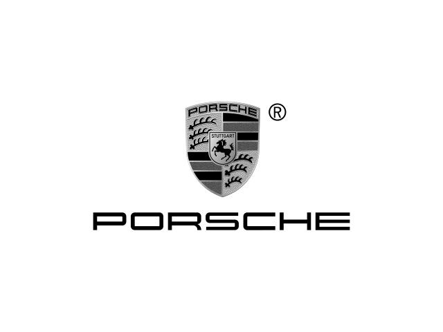 Porsche Cayenne 2016