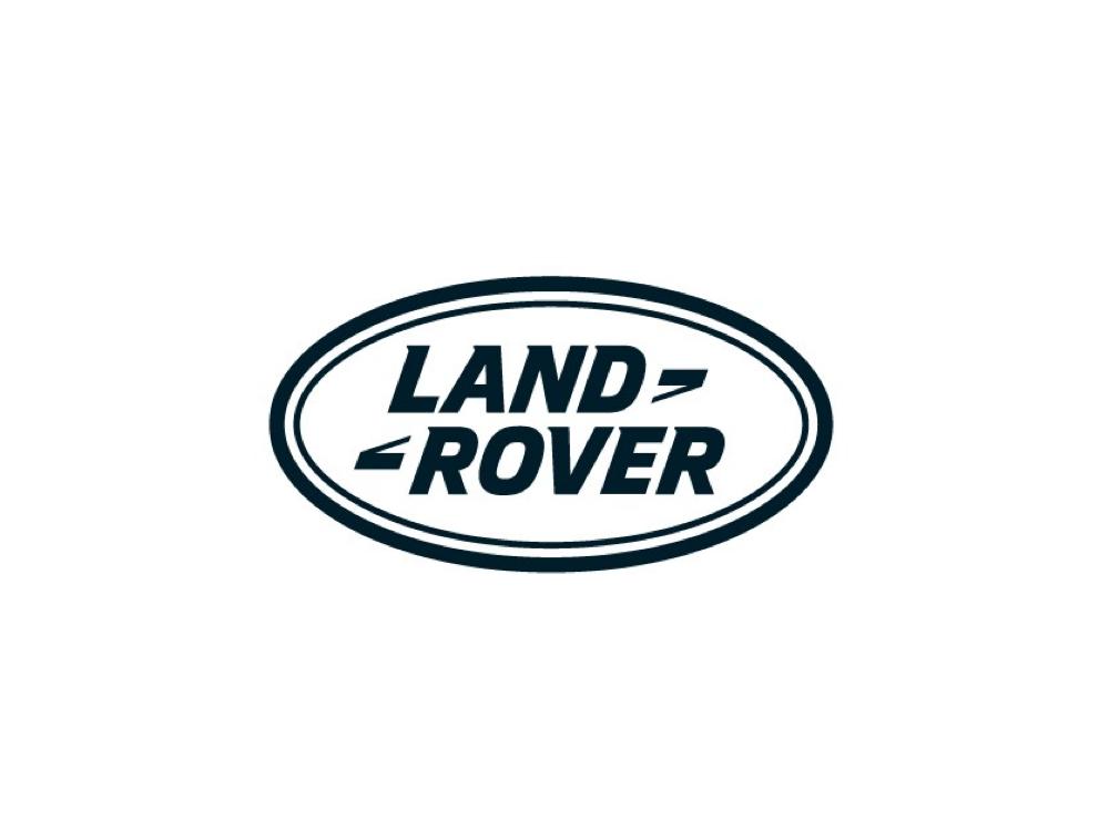 Land-Rover Range-Rover 2014