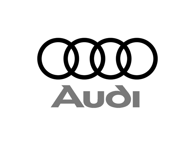 2018 Audi Q3 For Sale At Popular Amazing Condition A Great